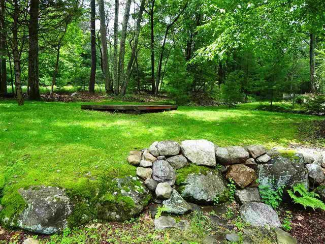 27 South Lake Shore Drive Rock Hill, NY 12775 - MLS #: 4217542