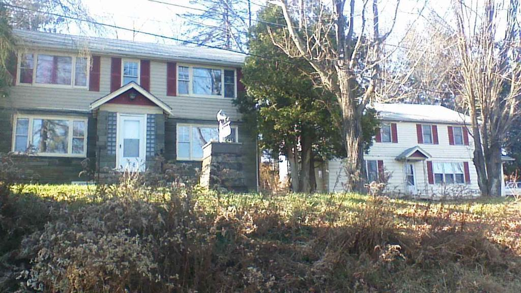 229 Menges Road Youngsville, NY 12791 - MLS #: 4219644