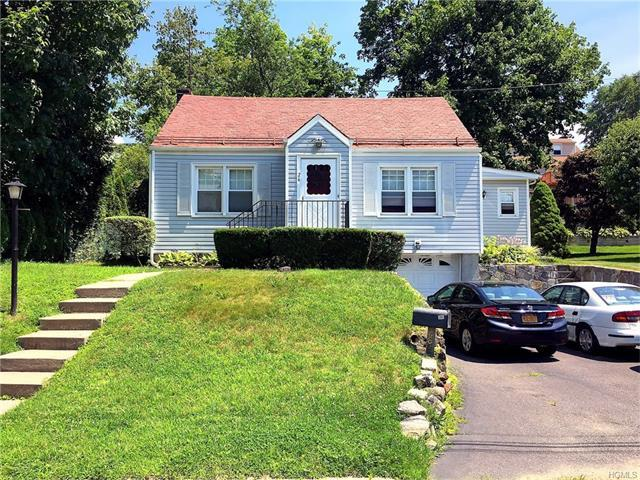 26 South Mortimer Avenue Elmsford, NY 10523 - MLS #: 4733176