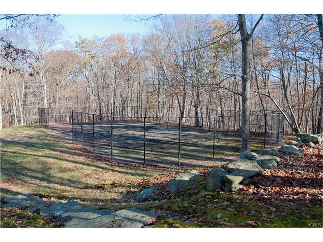 116 Honey Hollow Road Pound Ridge, NY 10576 - MLS #: 4749650