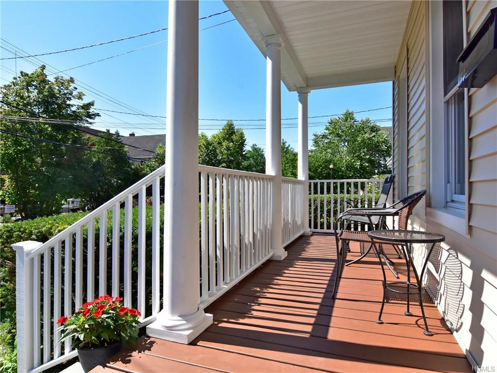 133 Fourth Avenue Pelham, NY 10803 - MLS #: 4816942