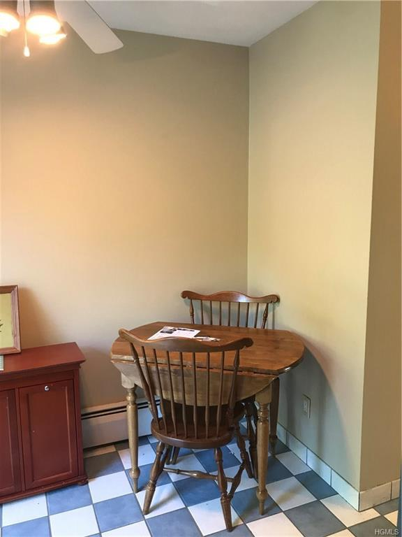 13 Sussex Court Unit 312 Suffern, NY 10901 - MLS #: 4819967