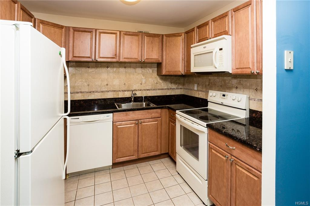 79 Independence Court Unit C Yorktown Heights, NY 10598 - MLS #: 4820571