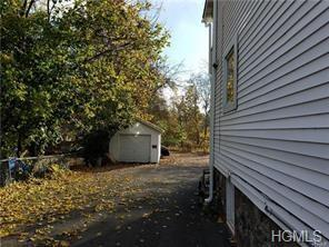 522 State Route 32 Highland Mills, NY 10930 - MLS #: 4828806