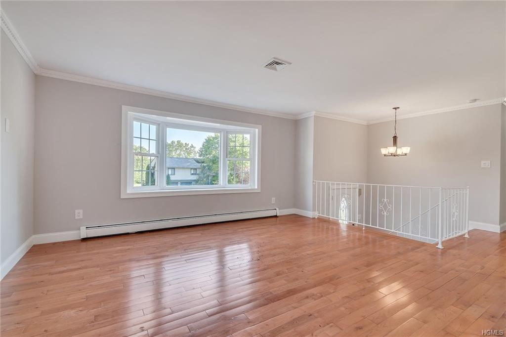 34 Guernsey Drive New Windsor, NY 12553 - MLS #: 4831016