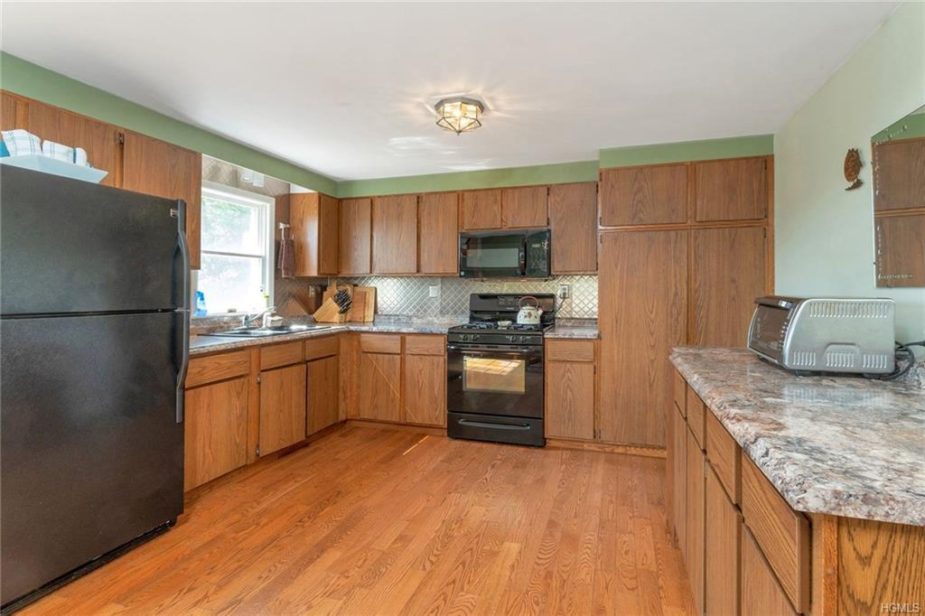 152 Laroe Road Chester, NY 10918 - MLS #: 4833575