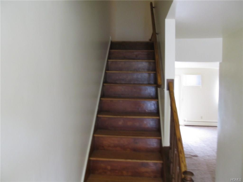 8 Chaucer Court Middletown, NY 10941 - MLS #: 4836136