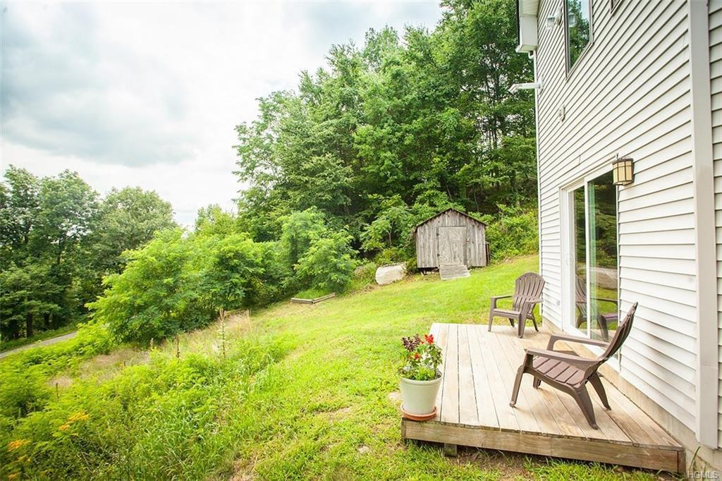 3852 State Route 52 Pine Bush, NY 12566 - MLS #: 4837230