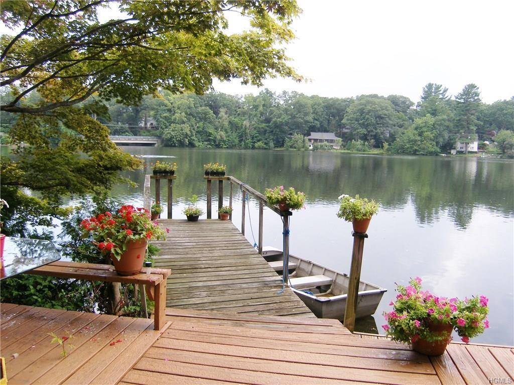 21 Point Drive Lake Peekskill, NY 10537 - MLS #: 4837719