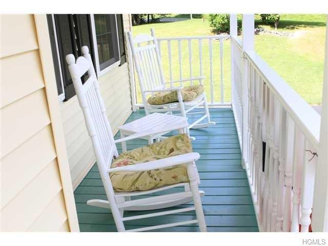 231 Carboy Road Middletown, NY 10940 - MLS #: 4838794