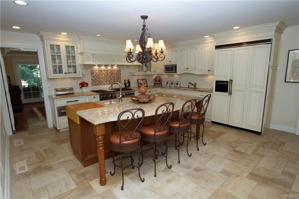 14 Park Road Scarsdale, NY 10583 - MLS #: 4839975