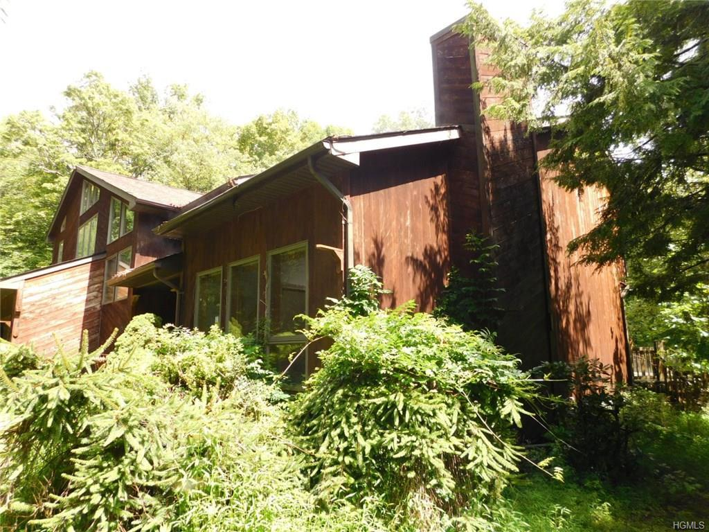 20 Lewis Lane Bloomingburg, NY 12721 - MLS #: 4840080