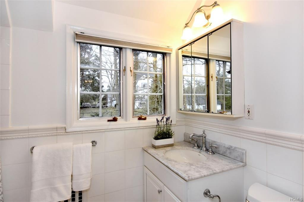209 West Pondfield Road Bronxville, NY 10708 - MLS #: 4841356