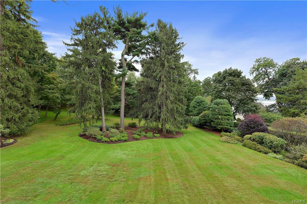 100 Scarborough Station Road Briarcliff Manor, NY 10510 - MLS #: 4841735