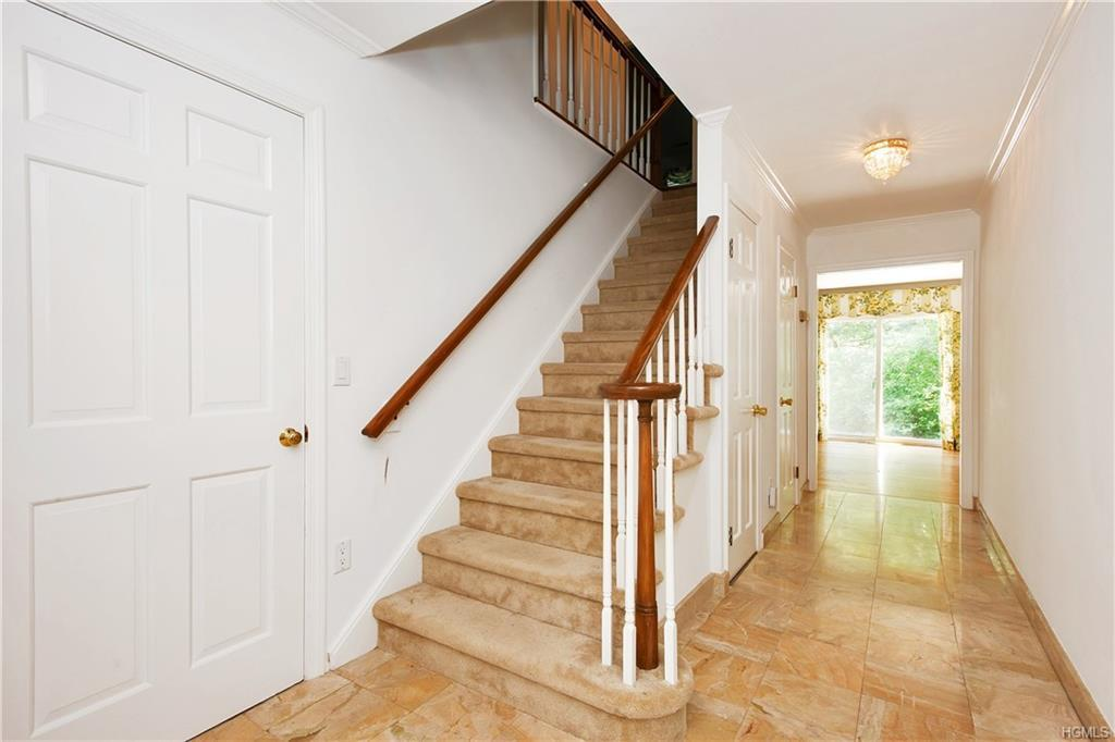 15 Georgetowne North call Listing Agent, CT 06831 - MLS #: 4841746