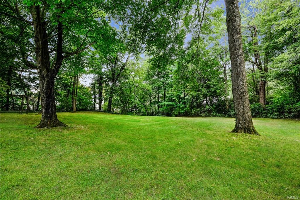 63 Catherine Road Scarsdale, NY 10583 - MLS #: 4845201