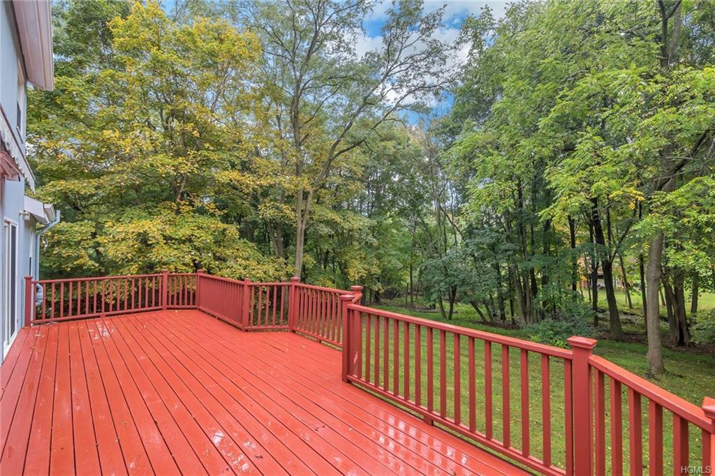 5 Lounsbury Drive Baldwin Place, NY 10505 - MLS #: 4847059