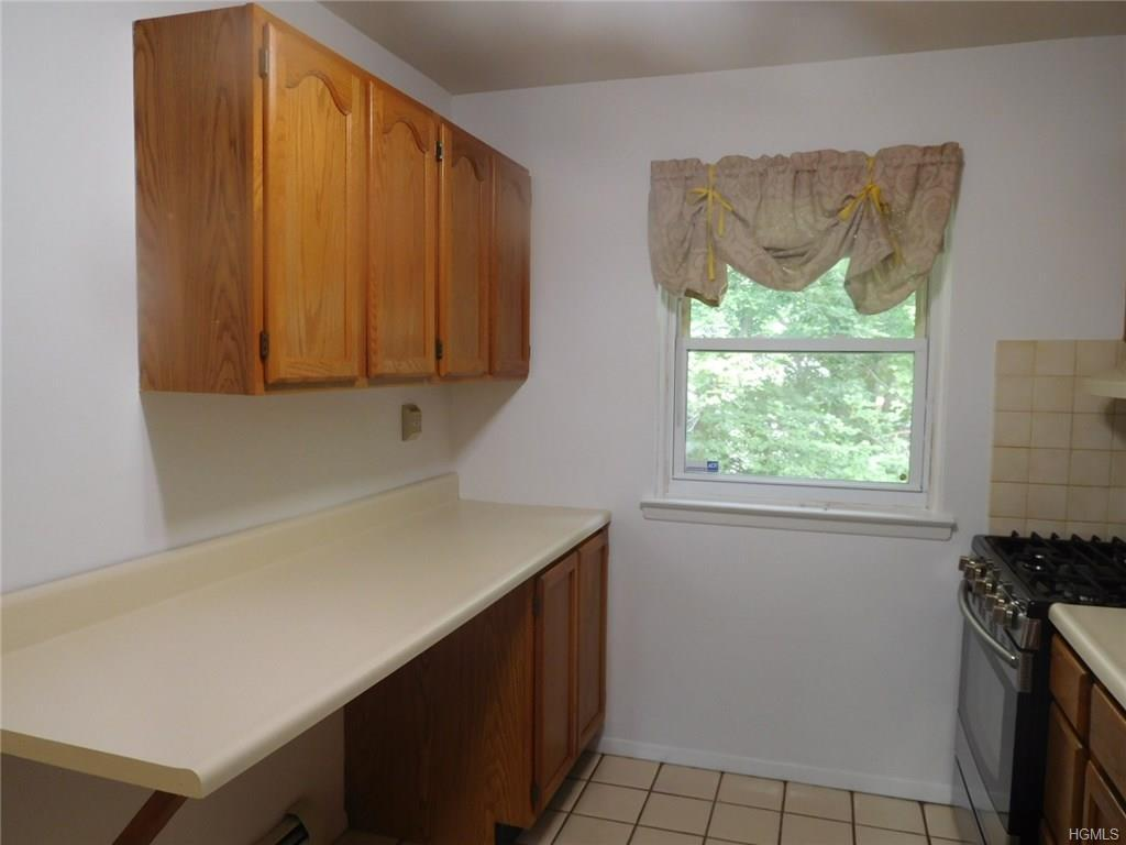 102 Meyer Oval Unit 102 Pearl River, NY 10965 - MLS #: 4847402