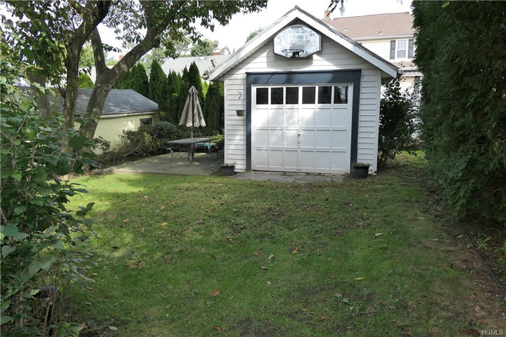 19 Bellew Avenue Eastchester, NY 10709 - MLS #: 4847888