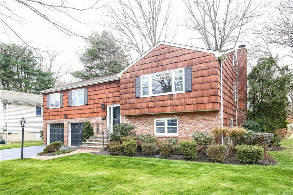 3 Concord Place Rye Brook, NY 10573 - MLS #: 4853926