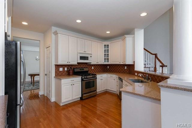 31 Bayberry Street Hopewell Junction, NY 12533 - MLS #: 4854406