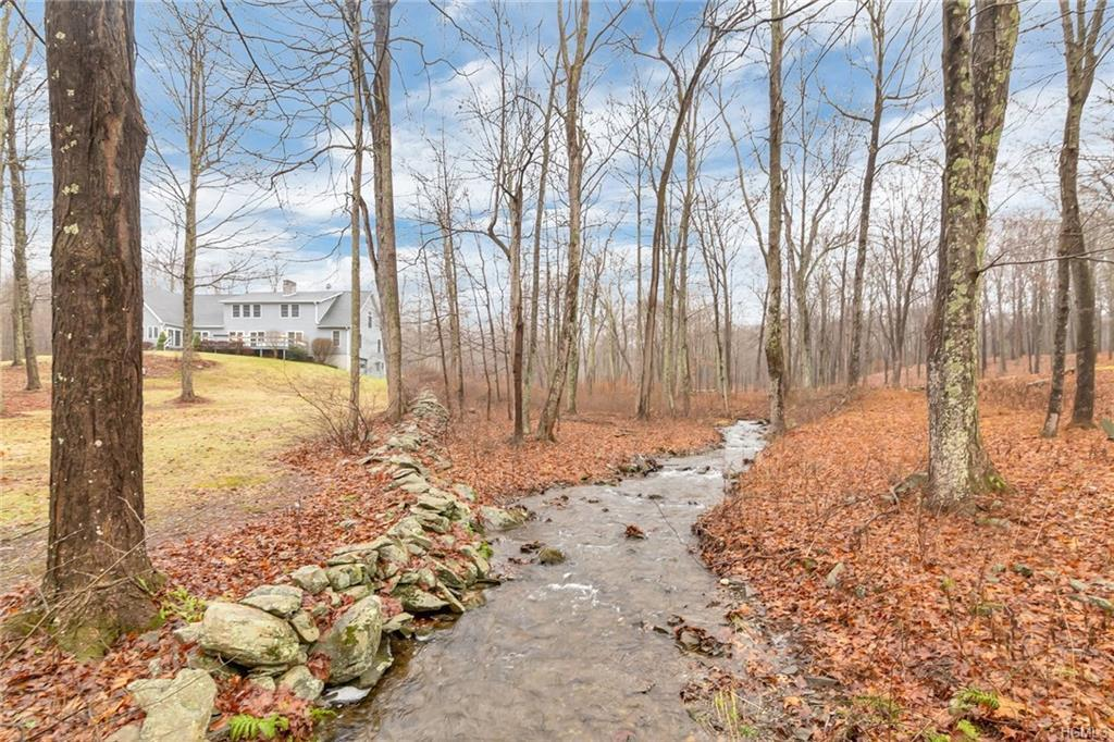 845 Cold Spring Road Clinton Corners, NY 12514 - MLS #: 4855105
