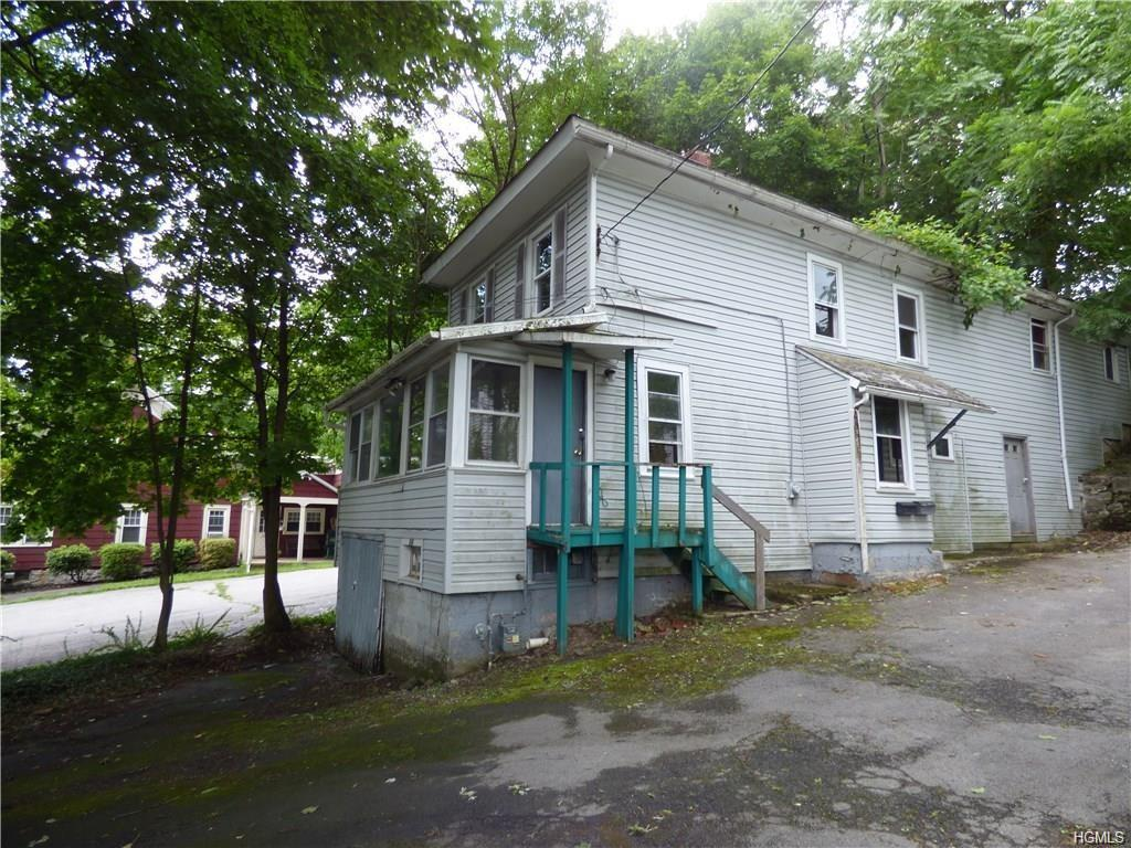 234 Greenwich Avenue Goshen, NY 10924 - MLS #: 4901566